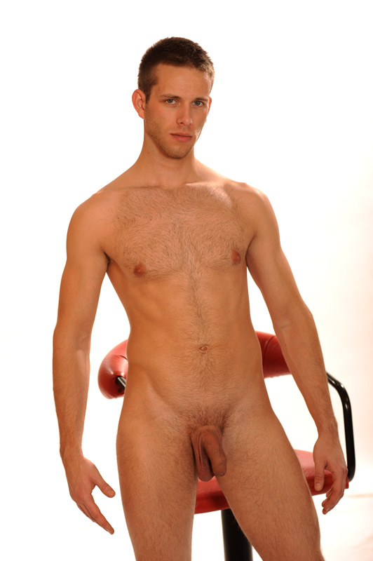 Blog Gay - Blog Gay - Blogs Gay sur Erog
