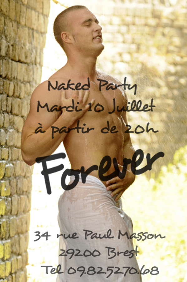 naked-juillet