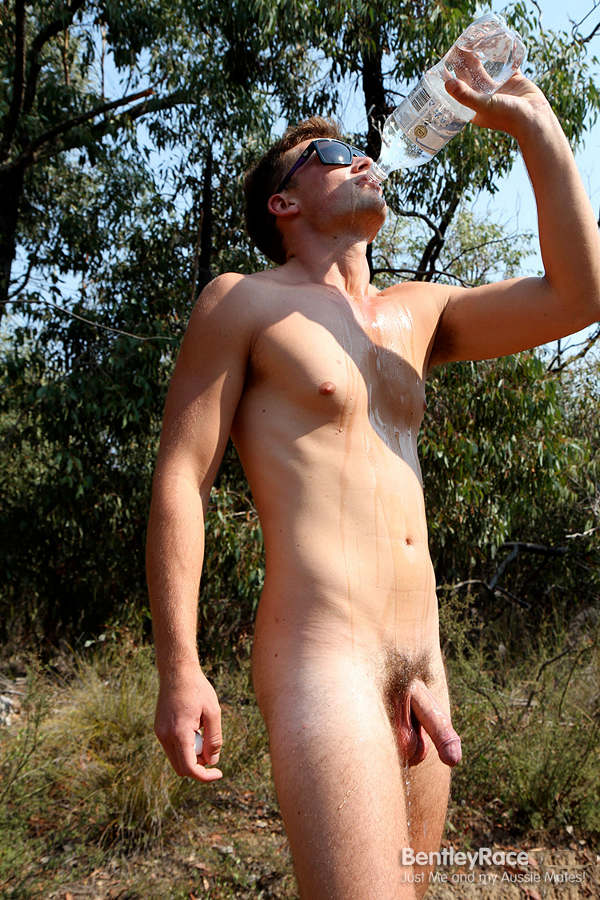 rencontre ado hot foutre gay