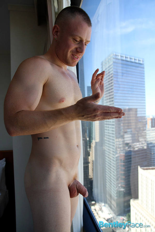film homosexuel gratuit gay escort montpellier