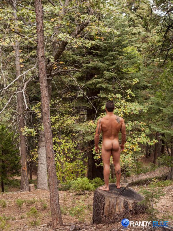 branlette dans la nature plan cul gay calais