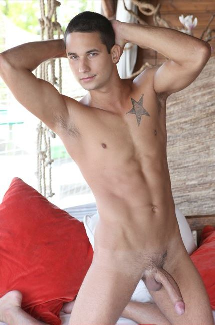 lebanon gay escort