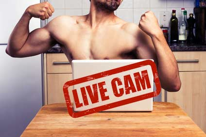 branlette gay gay massage cam