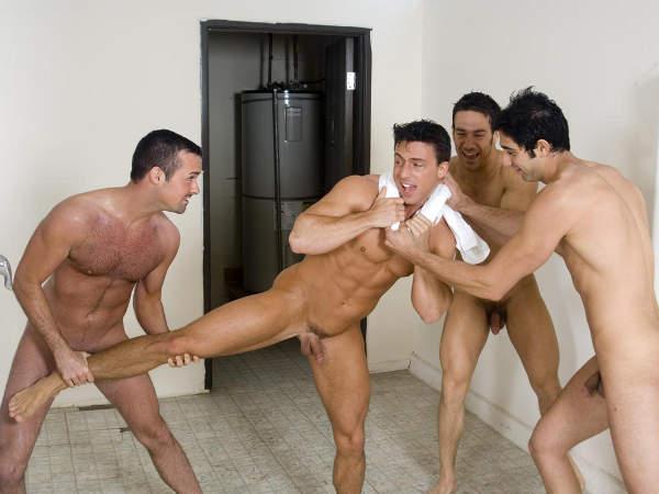 homme gay sous la douche annonce gay limoges