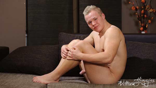 naturiste-homosexuel