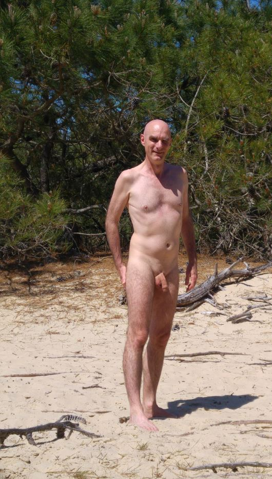 annonce naturiste rencontre gay vitrolles