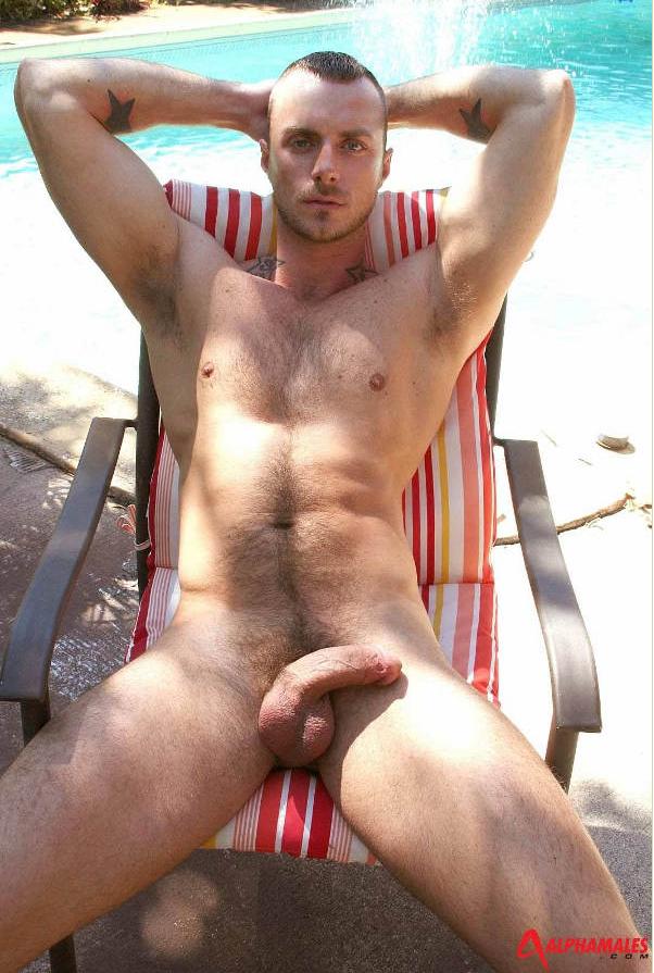 viril