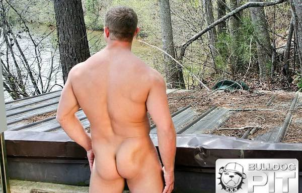 naturisme gay sologne