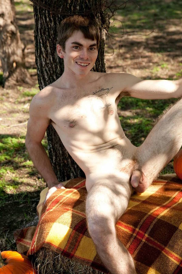 naturiste gay exhib