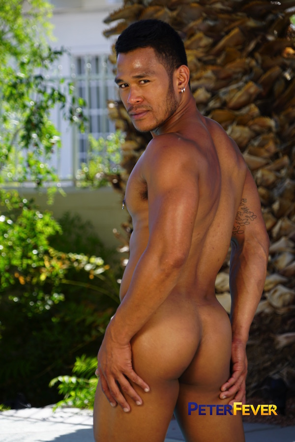 naturiste phillipin gay